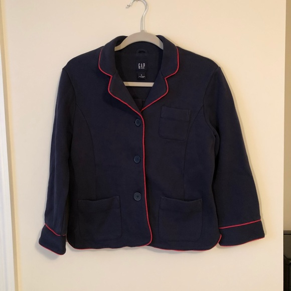 GAP Jackets & Blazers - Gap Women's Sweater